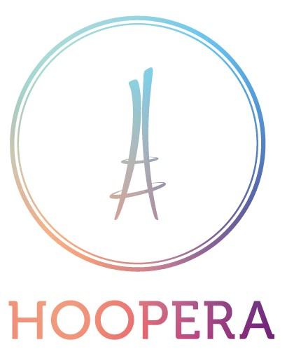 Hoopera