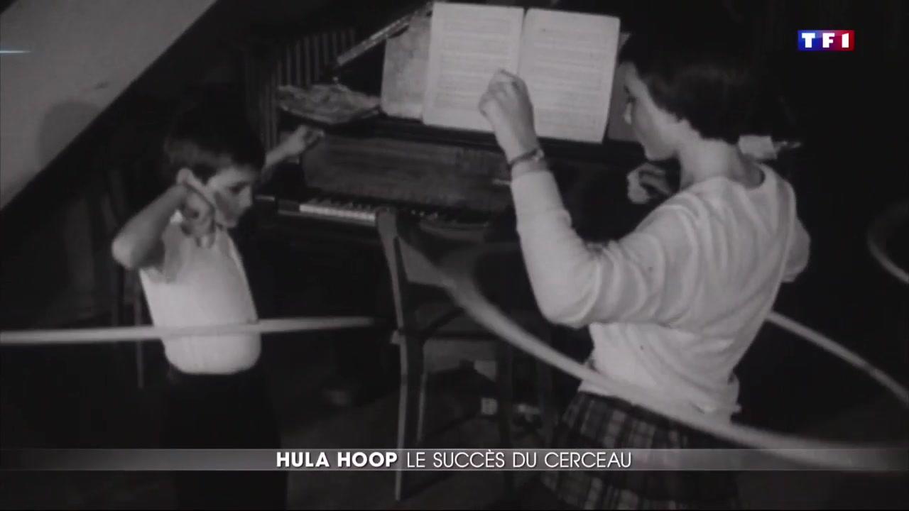 le-hula-hoop-nouvelle-star-des-salles-de-fitness