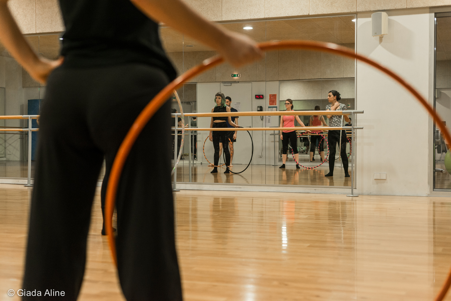cours_hoopdance_hoopera_nakache_dec14-4